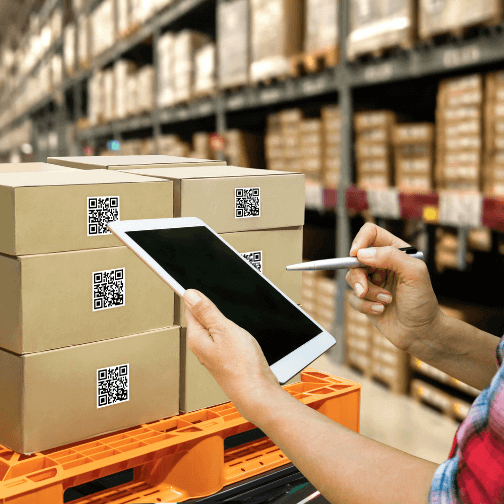 supplychain trends post