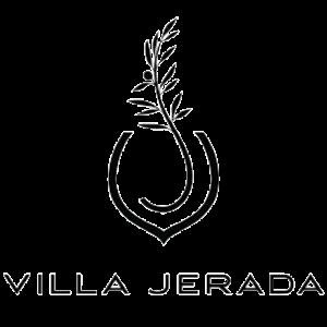 villa new