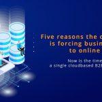 net blog 22july