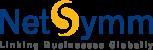 Netsymm Logo
