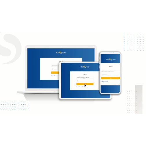 online order platform