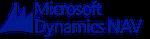 Microsoft-Dynamics-NAV-Logolt