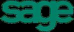Sage_Group_logolt