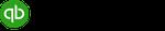 qb-logolt